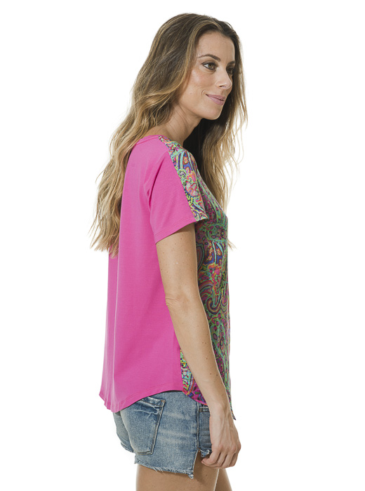 match.vom thai silk